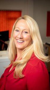Sandra-Wiggins-Director-Web-DPIUK
